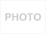 Трубогиб рычаг Whicepart CT 364-08 (1/2) Китай